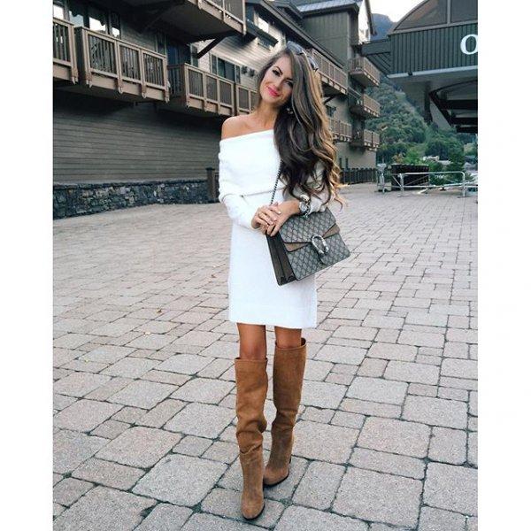 clothing, sleeve, footwear, outerwear, denim,