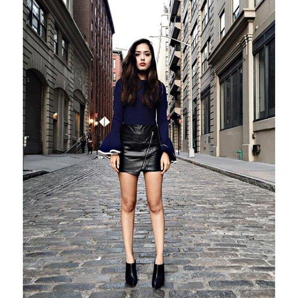clothing, footwear, denim, fashion, spring,