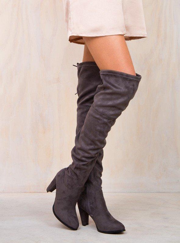 footwear, clothing, boot, leg, shoe,