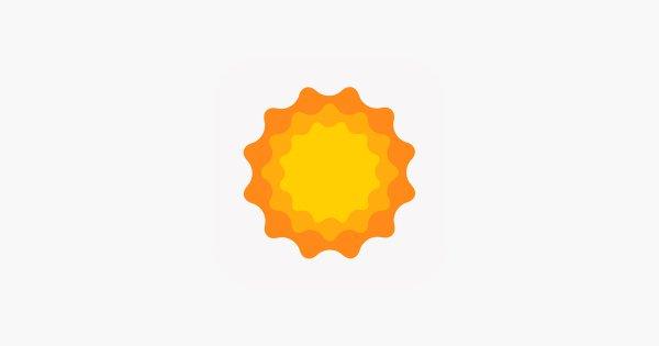 Orange, Yellow, Logo, Design, Graphics,