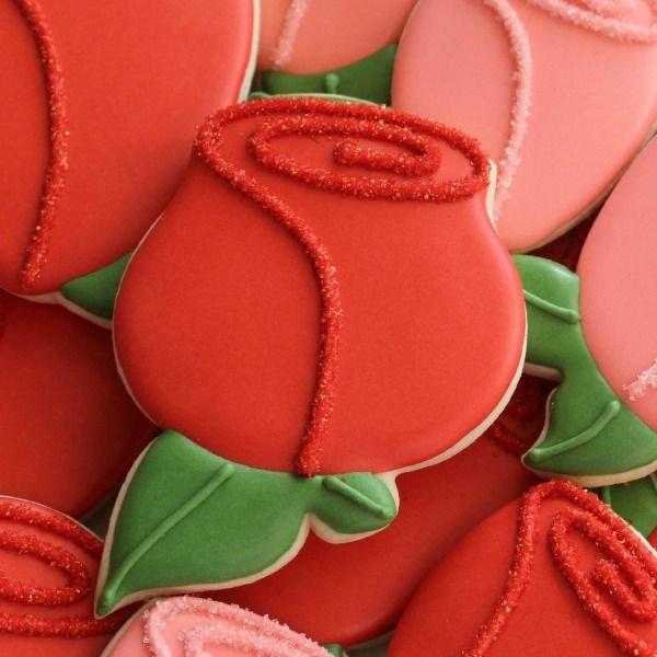 pink,red,food,dessert,heart,