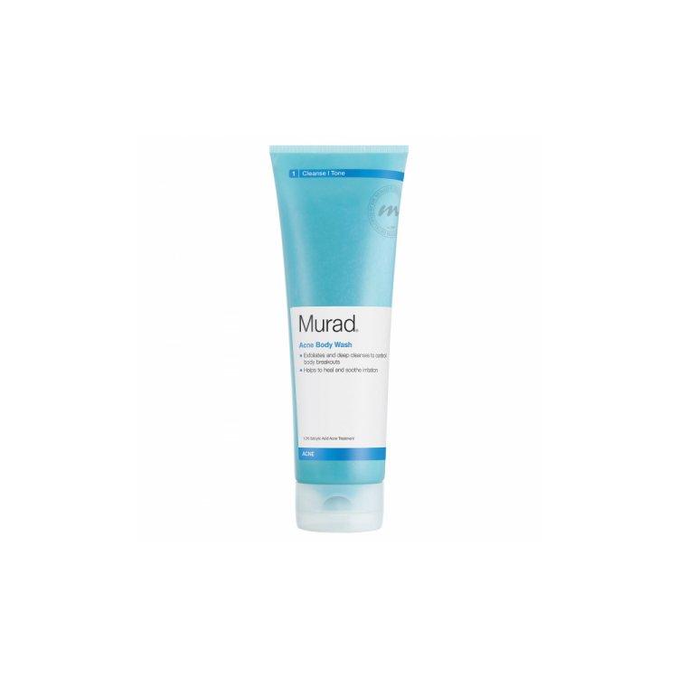 skin, lotion, cream, hand, skin care,