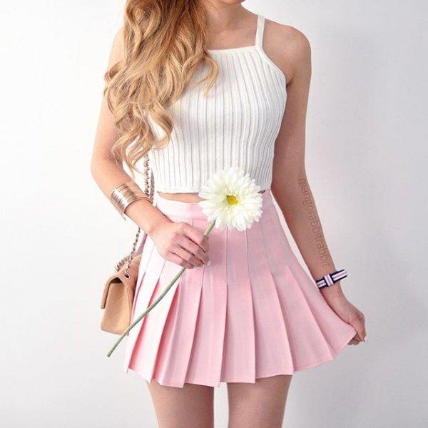 clothing, dress, cocktail dress, peach, day dress,