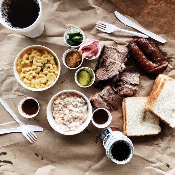 meal, dish, food, produce, breakfast,