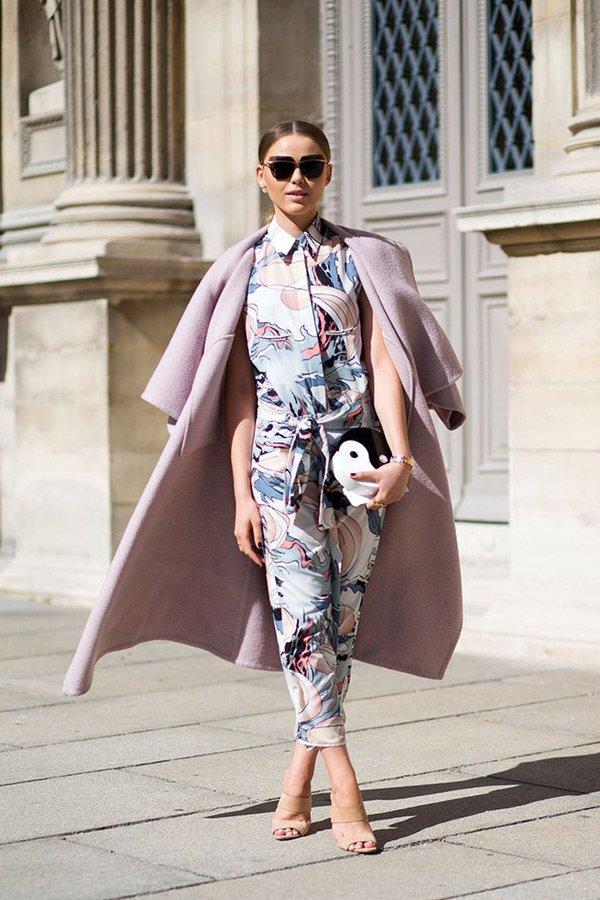 clothing,fashion,spring,season,dress,