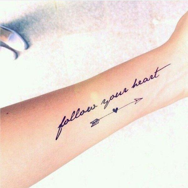 Eco Touch,eyebrow,handwriting,tattoo,arm,
