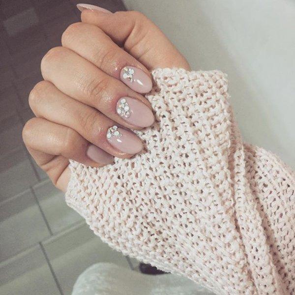 finger, nail, fashion accessory, art, hand,