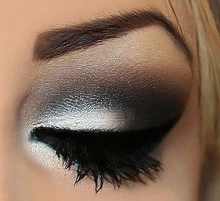 eyebrow,face,eye,nose,cheek,