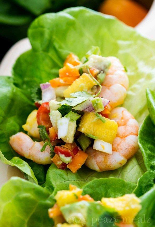 dish, food, salad, leaf vegetable, vegetable,