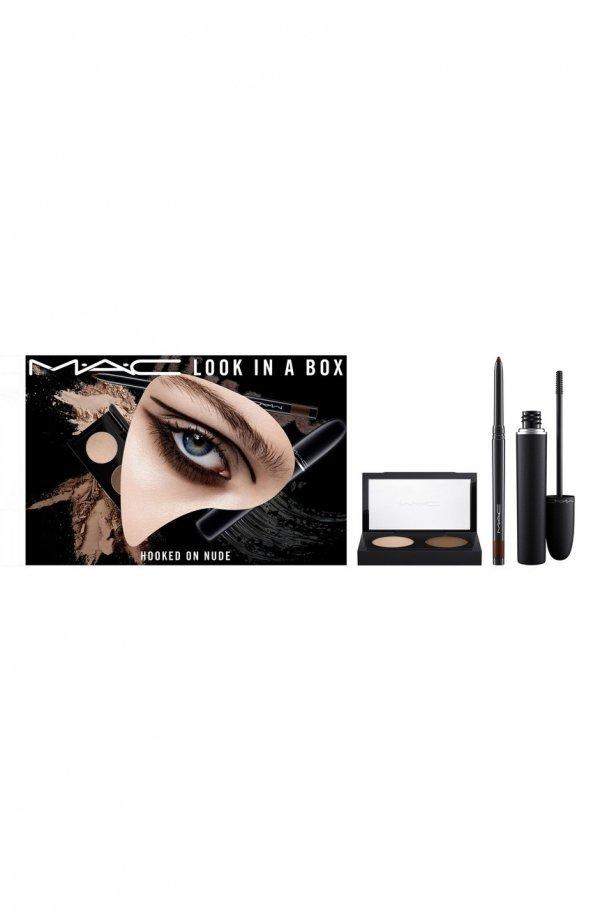 product, eye, eye shadow, cosmetics, product,