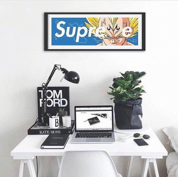 Tom Ford, room, furniture, brand, design,