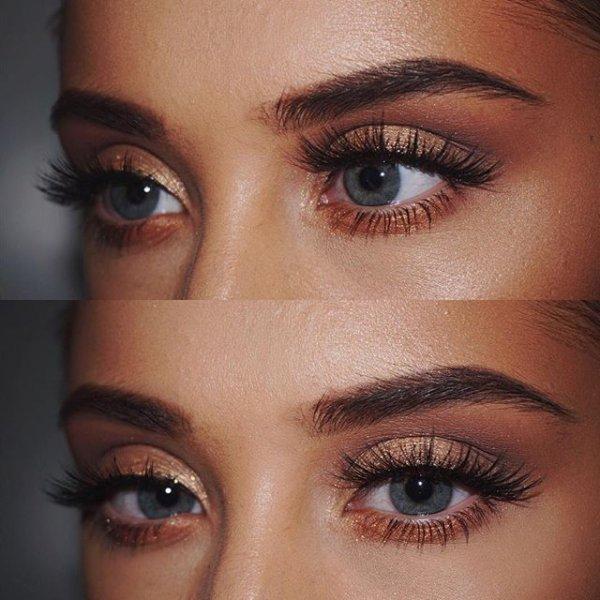 eyebrow, eyelash, eye, brown, close up,