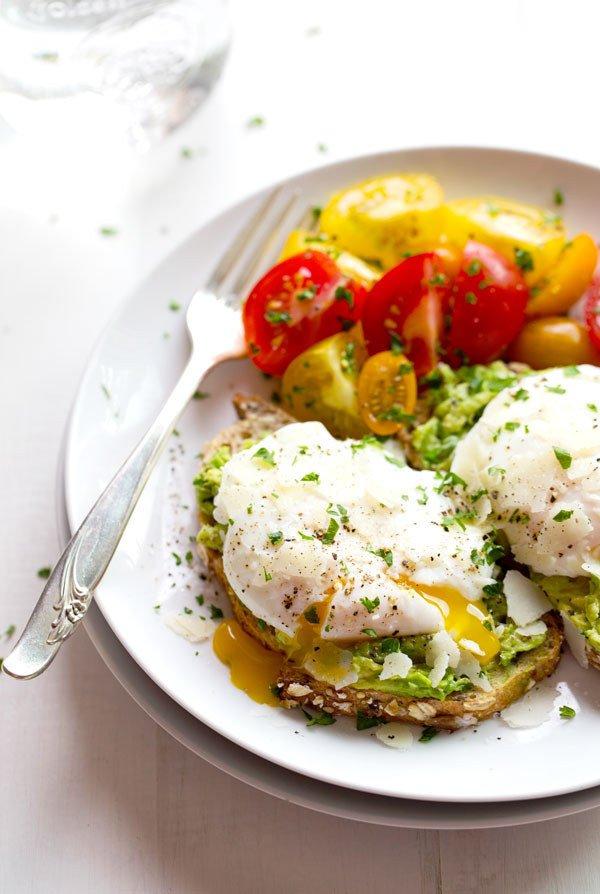 dish,food,produce,plant,salad,
