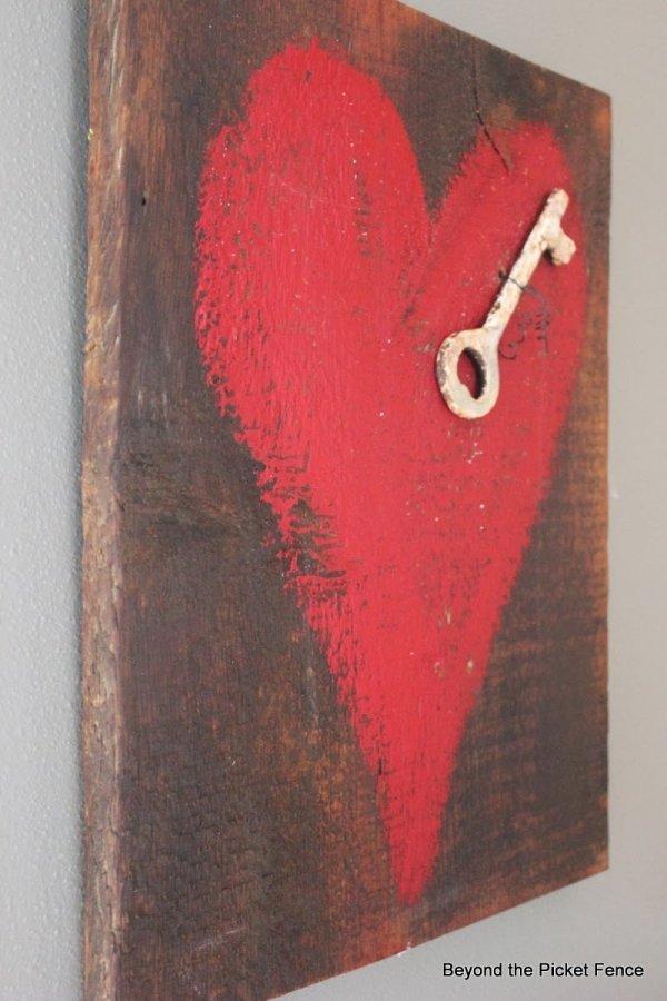 red,painting,art,organ,modern art,