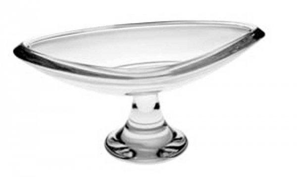 table, furniture, lighting, dishware, glass,