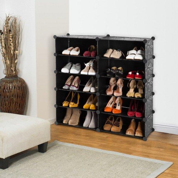 Furniture, Shelf, Room, Shelving, Cupboard,