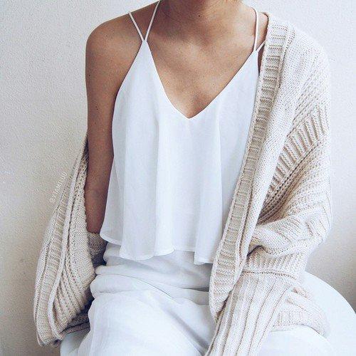 clothing, sleeve, t shirt, arm, neck,