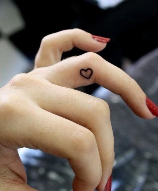 finger,close up,arm,muscle,leg,