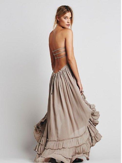 dress, day dress, shoulder, cocktail dress, gown,