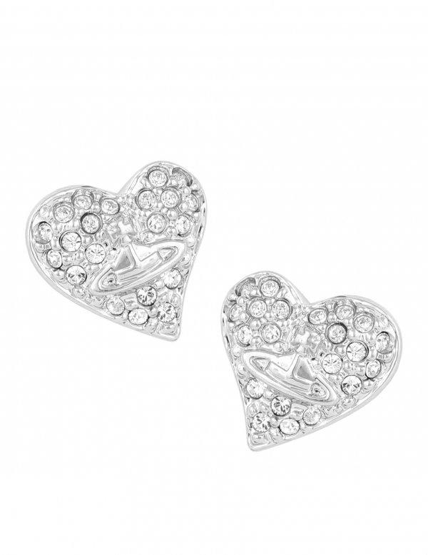 Cute Little Hearts