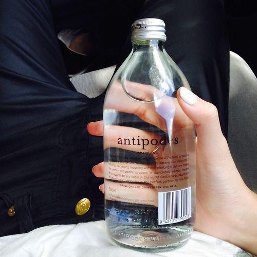 drink, alcoholic beverage, distilled beverage, alcohol, bottle,