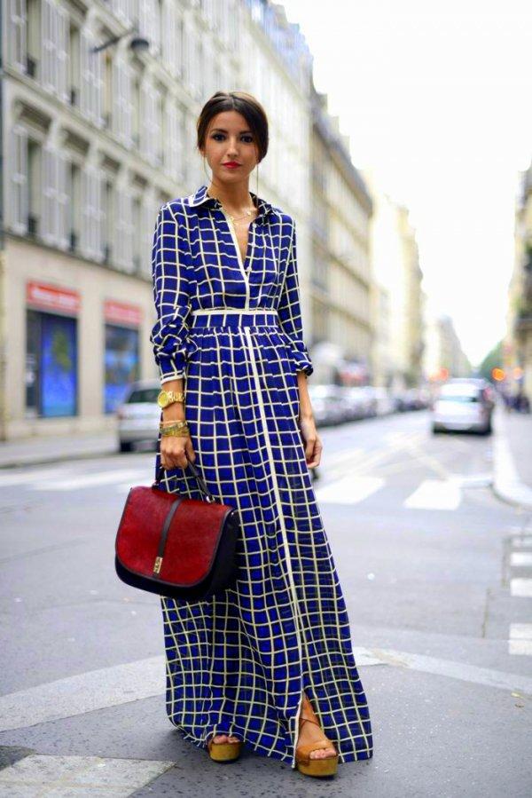 clothing,pattern,road,plaid,design,