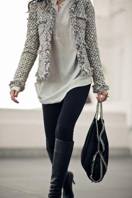 clothing,footwear,outerwear,sleeve,pattern,