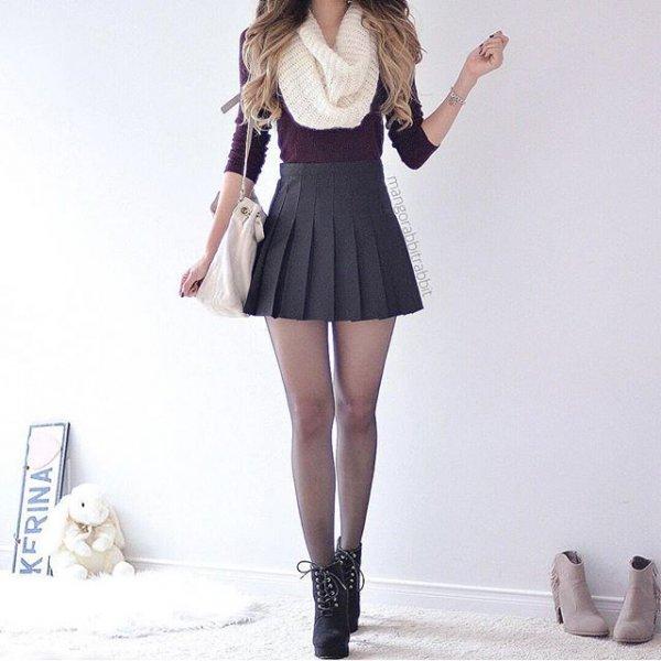 clothing, leg, footwear, shoe, fashion,