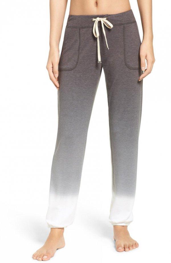 clothing, jeans, denim, pocket, trousers,