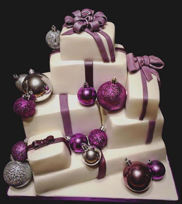 purple, violet, pink, wedding cake, petal,