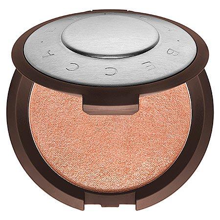 eye, brown, eye shadow, organ, face powder,