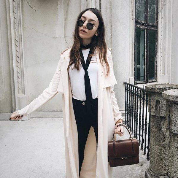white, clothing, outerwear, fashion, formal wear,
