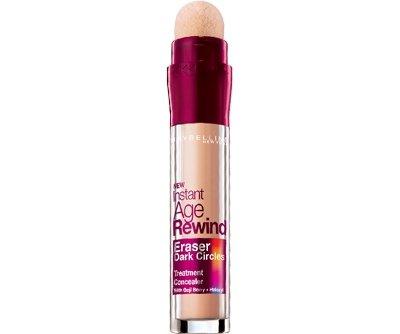 pink,product,lip,cosmetics,lip gloss,