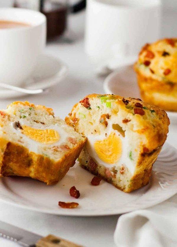 Dish, Food, Cuisine, Ingredient, Welsh rarebit,