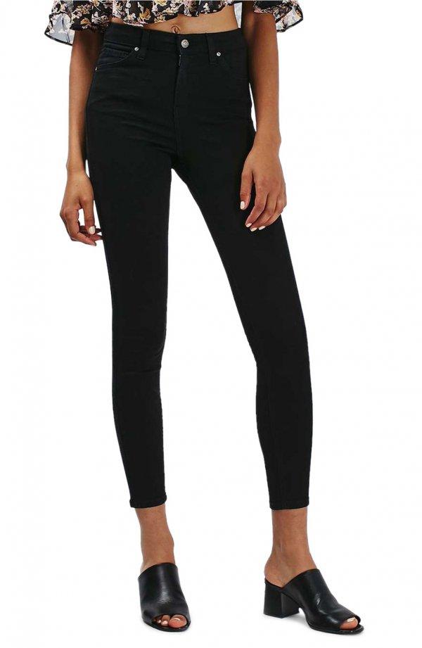 clothing, jeans, denim, trousers, pocket,