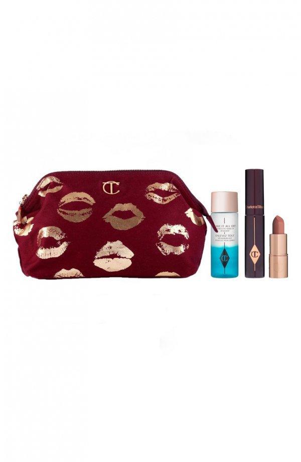 product, product, wristlet, product design, handbag,