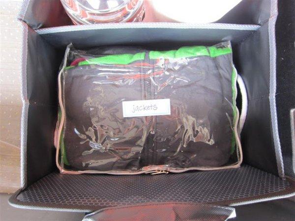 car,product,automotive exterior,bag,bumper,