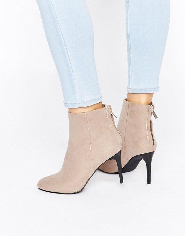 footwear, leather, leg, spring, textile,