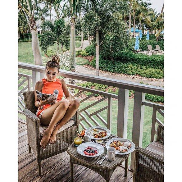 leisure, vacation, home, backyard, resort,