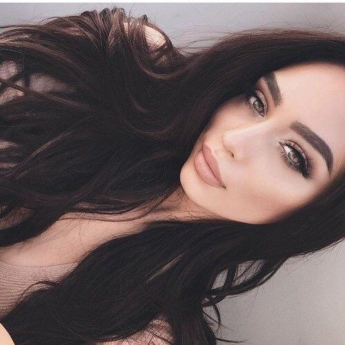 hair,eyebrow,face,black hair,image,