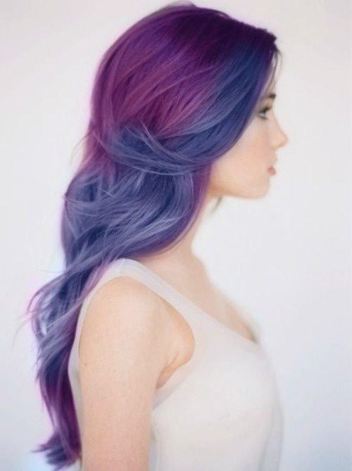 hair,face,clothing,hairstyle,black hair,