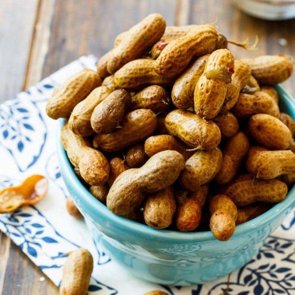 peanut, food, ingredient, snack, flavor,