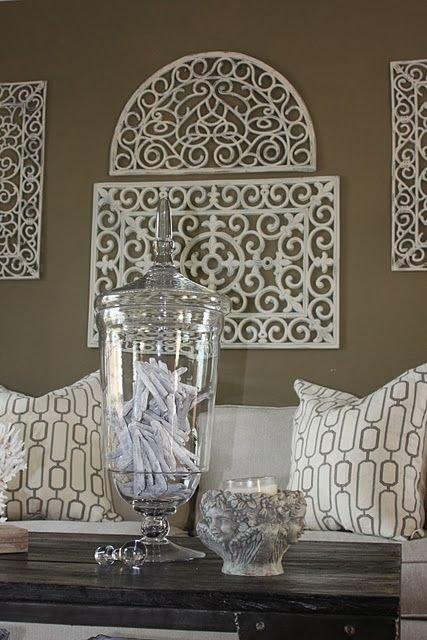 iron,lighting,interior design,arch,ero,