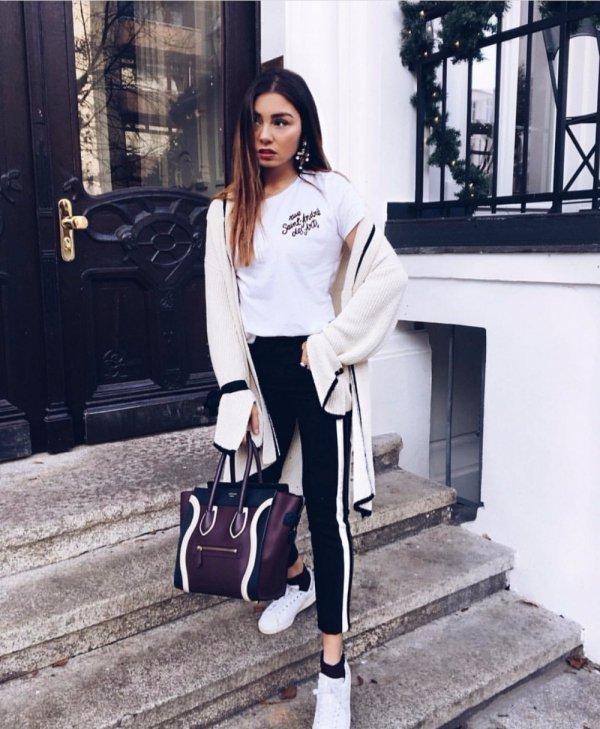 clothing, sleeve, footwear, magazine, fashion,