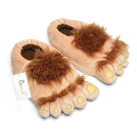 footwear, brown, hairstyle, product, shoe,