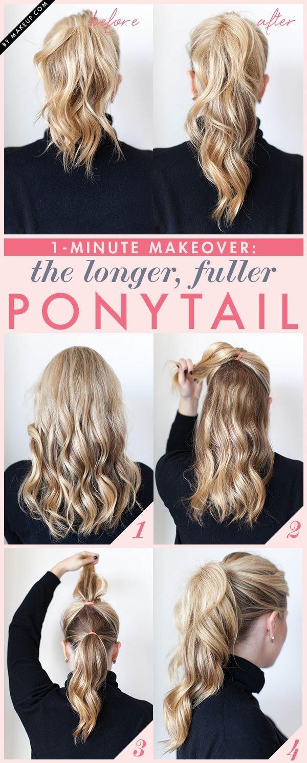 hair,hairstyle,face,braid,long hair,