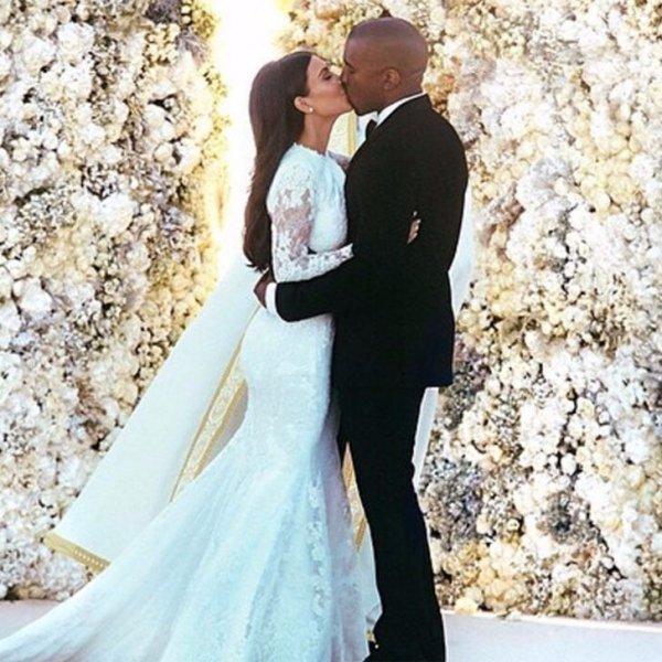 gown, wedding dress, bridal clothing, photograph, dress,