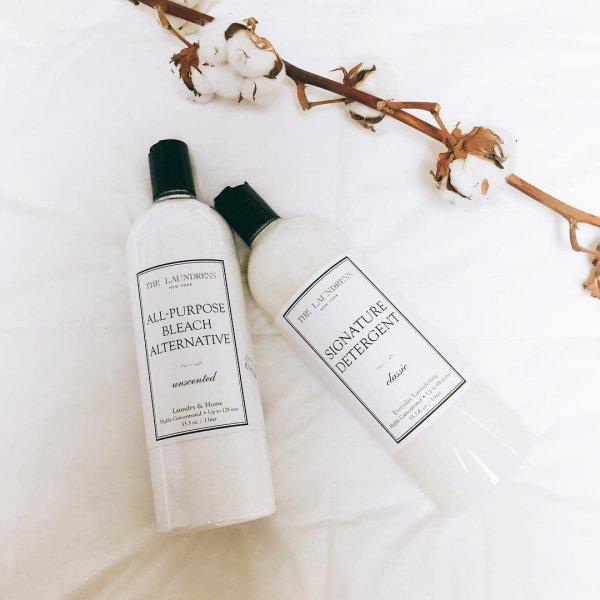 beauty, product, skin, brand, bottle,