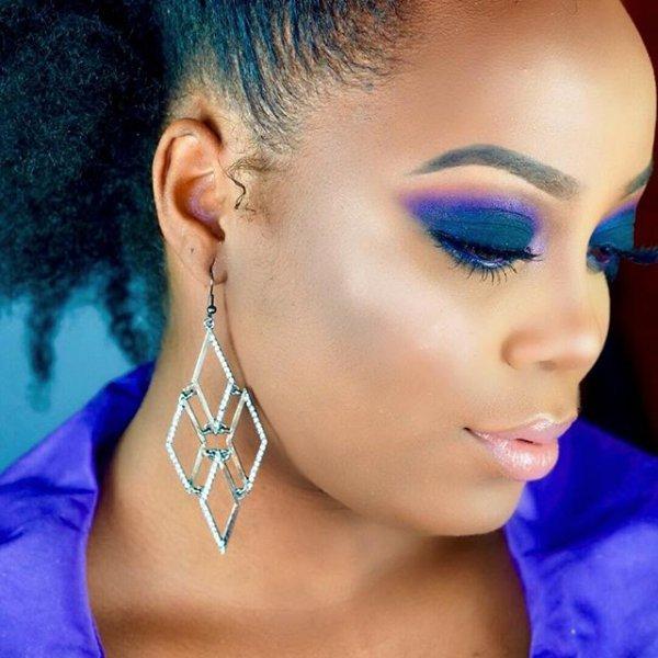 face, color, hair, blue, eyebrow,