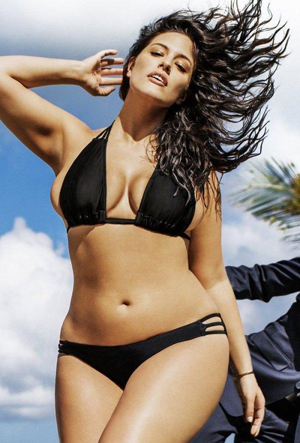 clothing,swimwear,supermodel,beauty,black hair,